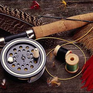 Охотничьи и рыболовные магазины Мильково