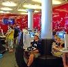 Интернет-кафе в Мильково