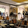 Музыкальные магазины в Мильково