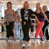 Школы танцев в Мильково