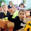 Школы в Мильково