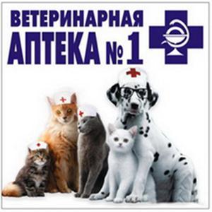Ветеринарные аптеки Мильково